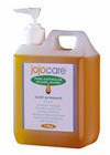 Golden Jojoba 1litre